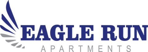 Eagle Run Apartments logo